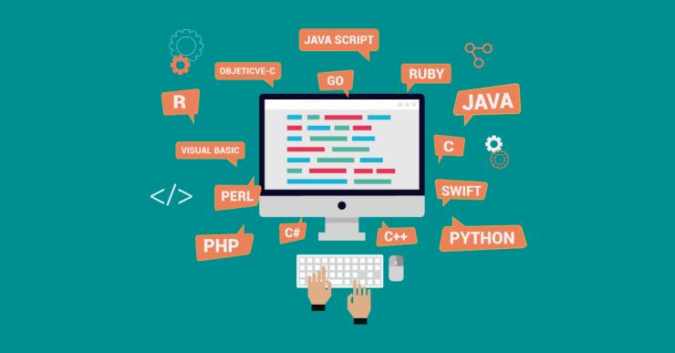 As-15-principais-linguagens-de-programação-no-mundo