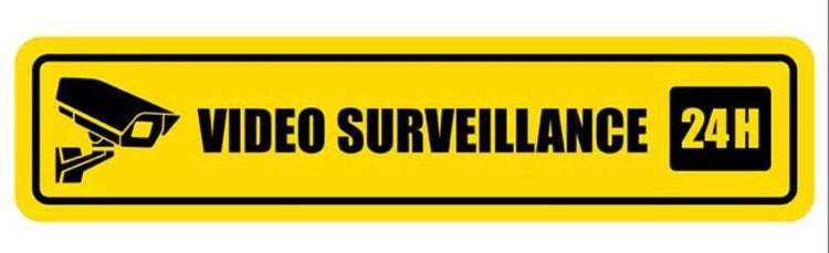 videosurveillance_telesurveillance