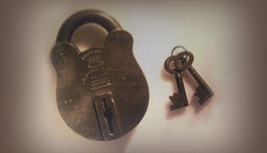 chubb-history-lock-and-key-585x335