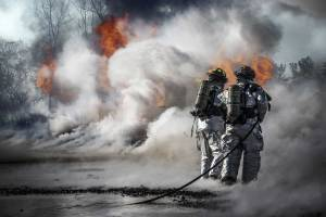 firefighters-original