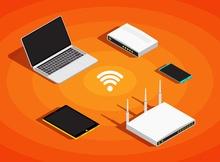 Routeur-wifi-frequences-2.4-ou-5-ghz-220x220